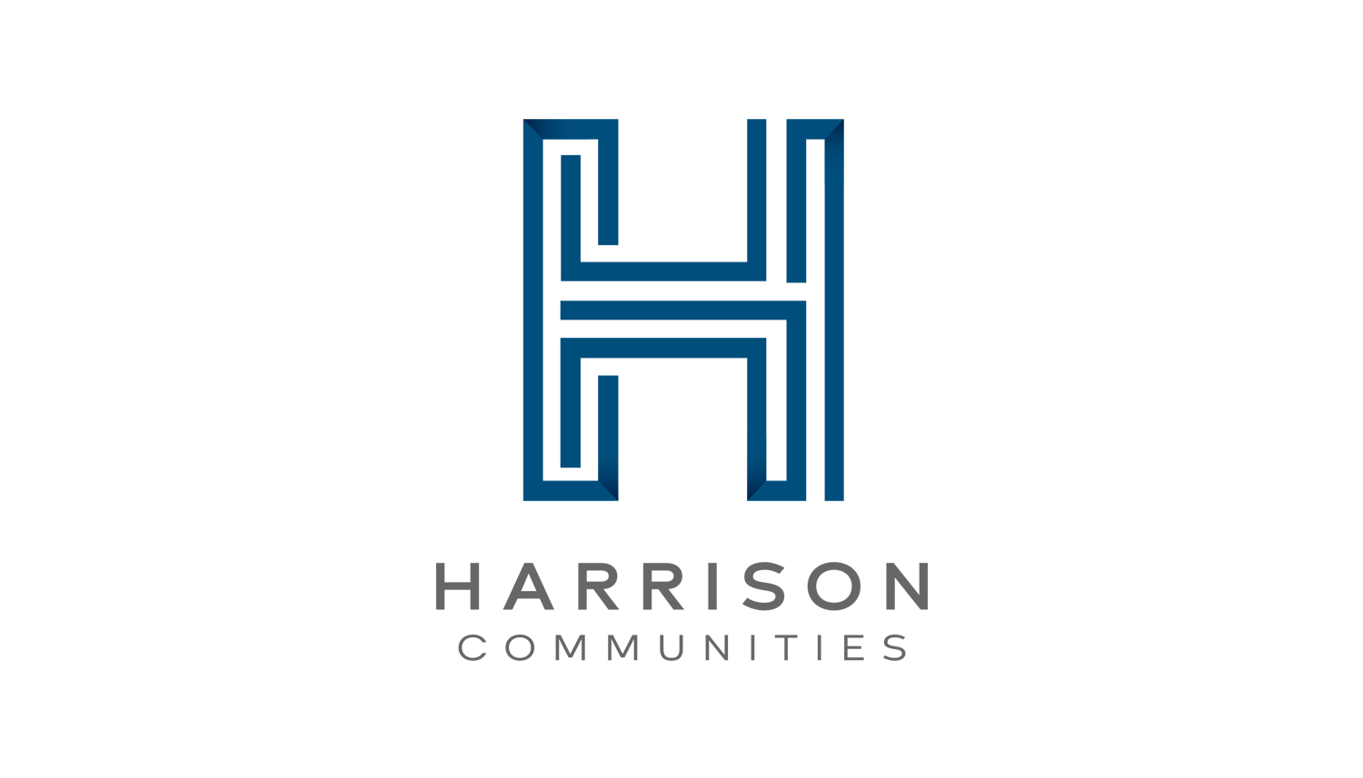 Harrison Communities